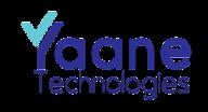 Yaane-Technologies-logo